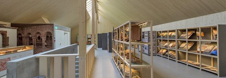 Ziegelei Museum